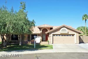 13513 N 91ST Place, Scottsdale, AZ 85260