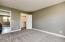 2935 N 47TH Place, Phoenix, AZ 85018
