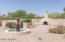 8116 E SANDS Drive, Scottsdale, AZ 85255