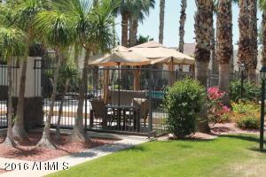 7350 N VIA PASEO DEL SUR, N206, Scottsdale, AZ 85258