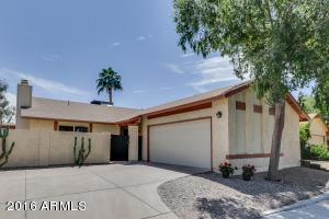 1555 W JAVELINA Avenue, Mesa, AZ 85202