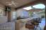 12064 E ARABIAN PARK Drive, Scottsdale, AZ 85259