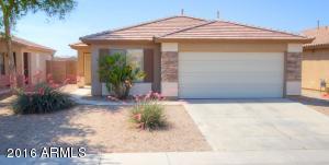 21398 N DUNCAN Drive, Maricopa, AZ 85138
