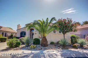 9526 N 118TH Street, Scottsdale, AZ 85259