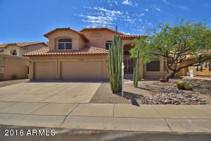 13472 N 94TH Place, Scottsdale, AZ 85260
