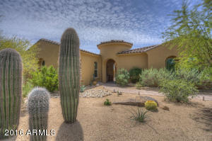 10905 E SCOPA Trail, Scottsdale, AZ 85262