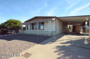3160 E MAIN Street, 85, Mesa, AZ 85213