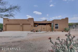 33904 N 140TH Place, Scottsdale, AZ 85262