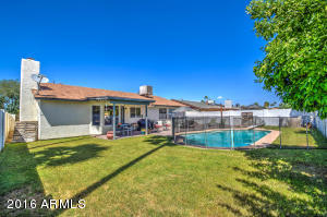 10645 E SAHUARO Drive, Scottsdale, AZ 85259