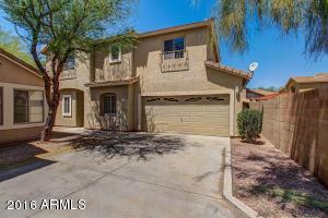 4063 E ABRAHAM Lane, Phoenix, AZ 85050
