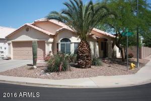 3058 E KNOLL Street, Mesa, AZ 85213