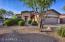 7248 E DESERT VISTA Road, Scottsdale, AZ 85255