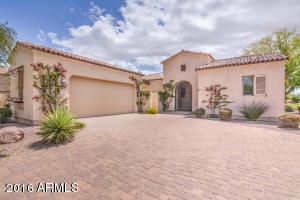 3125 S First Water Lane, Gold Canyon, AZ 85118