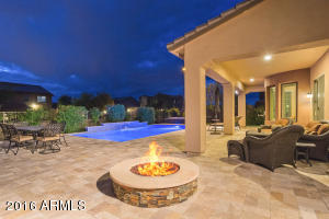 21918 N 38TH Place, Phoenix, AZ 85050