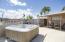 7336 E GARFIELD Street, Scottsdale, AZ 85257