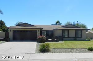 6101 E BLANCHE Drive, Scottsdale, AZ 85254