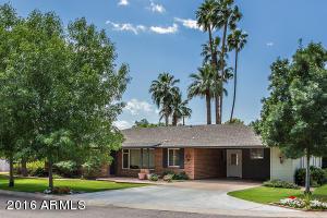 4023 E WELDON Avenue, Phoenix, AZ 85018