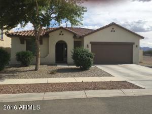 4205 W COLES Road, Laveen, AZ 85339