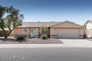 10830 N 106TH Place, Scottsdale, AZ 85259