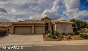 4848 E DALE Lane, Cave Creek, AZ 85331