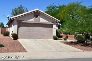 3538 N 106TH Lane, Avondale, AZ 85392