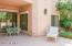 23022 N 87TH Place, Scottsdale, AZ 85255