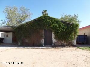 473 E Royal Palms Drive, Mesa, AZ 85210