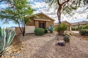 5514 E DUSTY WREN Drive, Cave Creek, AZ 85331