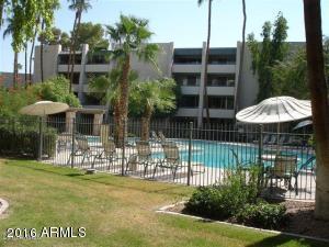 7625 E Camelback Road, 114B, Scottsdale, AZ 85251
