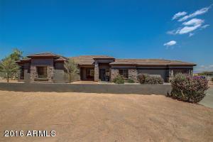 9612 W Golddust Drive, Queen Creek, AZ 85142