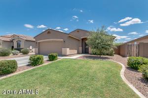36139 N RED RIVER Court, San Tan Valley, AZ 85143