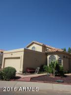 11200 N 110TH Place, Scottsdale, AZ 85259