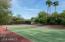 6711 N 47TH Street, Paradise Valley, AZ 85253
