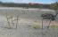 4404 E HAMBLIN Drive, Phoenix, AZ 85050