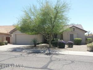 4029 E MILTON Drive, Cave Creek, AZ 85331