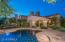 4530 S PEDEN Drive, Chandler, AZ 85248
