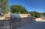 25007 N QUAIL HAVEN Drive, Rio Verde, AZ 85263