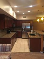 20660 N 40TH Street, 2063, Phoenix, AZ 85050