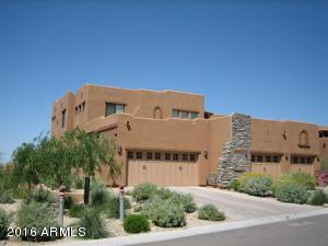13450 E VIA LINDA Road, 1012, Scottsdale, AZ 85259