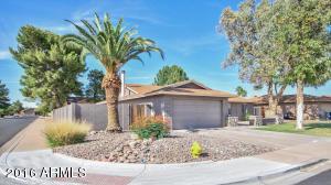 1720 E INTREPID Avenue, Mesa, AZ 85204