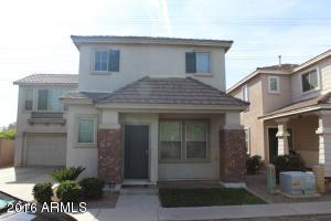 1212 S 120TH Lane, Avondale, AZ 85323