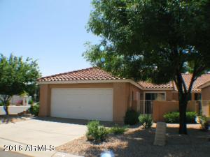 3510 E Hampton, 98, Mesa, AZ 85204