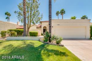 8481 E San Benito Drive, Scottsdale, AZ 85258