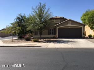 16207 W MORELAND Street, Goodyear, AZ 85338