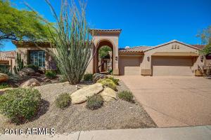 11170 E BECK Lane, Scottsdale, AZ 85255