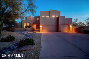 23305 N 91ST Street, Scottsdale, AZ 85255