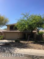 4040 E DESERT MARIGOLD Drive, Cave Creek, AZ 85331