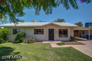 427 S FRASER Drive, Mesa, AZ 85204