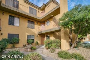 4925 E DESERT COVE Avenue, 260, Scottsdale, AZ 85254