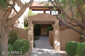 13600 N FOUNTAIN HILLS Boulevard, 1001, Fountain Hills, AZ 85268